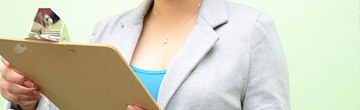 lenen om een bedrijf te starten checklist