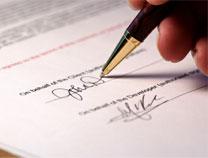 notaris kosten hypothecaire lening