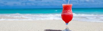 lenen voor vakantie