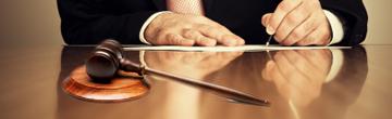 lenen voor notariskosten