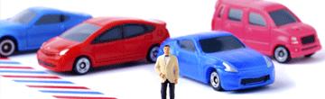 Geld lenen voor rijbewijs