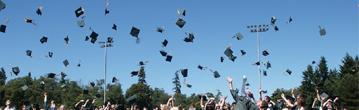 lenen voor studies en studentenleningen